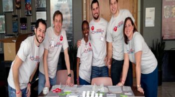 DKMS Work Page FE