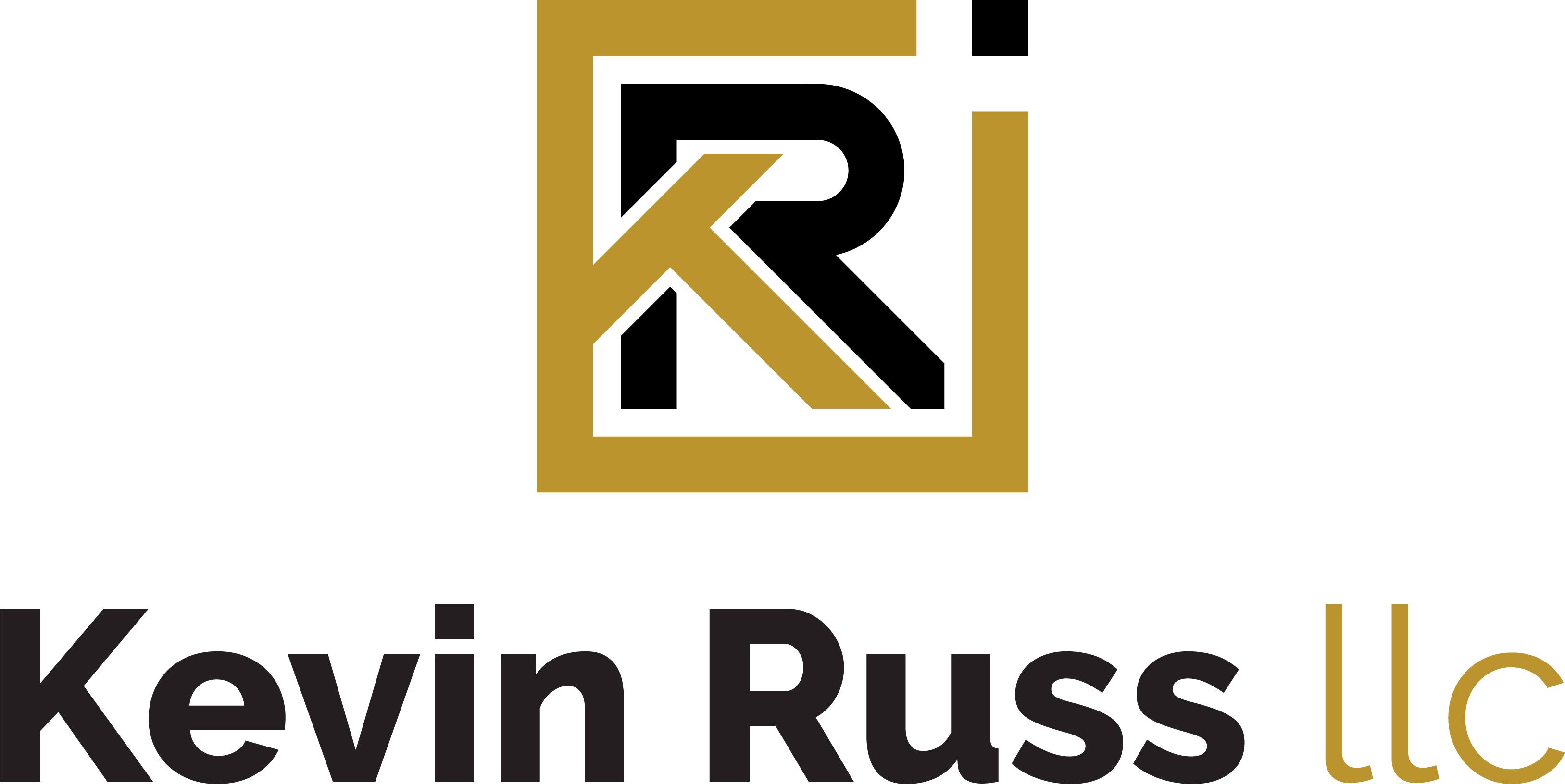 Kevin Russ L.L.C.